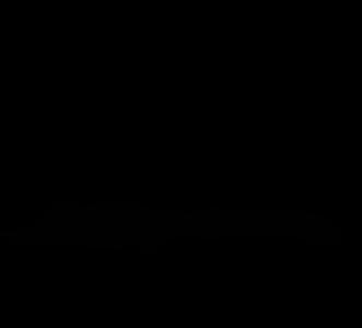Logo footer La Bottega che non Cera